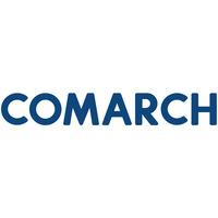 Comarch Benelux