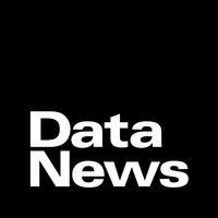 Rédaction Data News