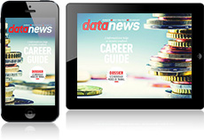 Data News applis