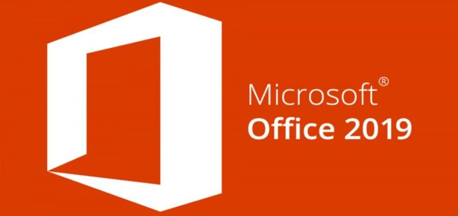 Office 2019 devient Windows 10-only