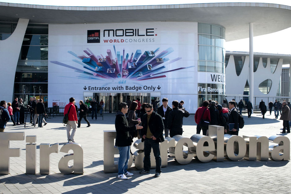 Mobile World Congress 2018: que peut-on en attendre?