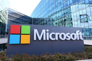Microsoft intercepte des pirates russes
