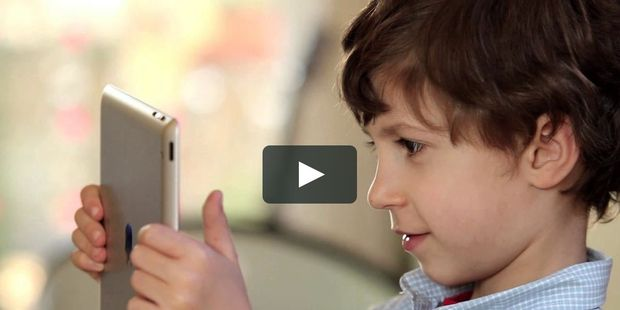 A new YouTube Kids feature no longer evaluates content with algorithms –  ICT News