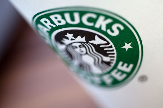 Starbucks va collaborer avec Alibaba
