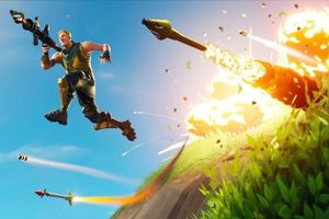 epic games - epic games fortnite proteger son compte