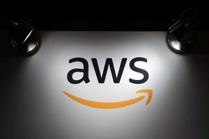 Amazon lance un concurrent de MongoDB