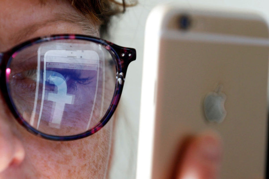 L'appli Onavo de Facebook espionnait les concurrents