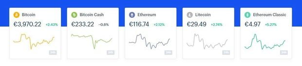 Coinbase-screenshot