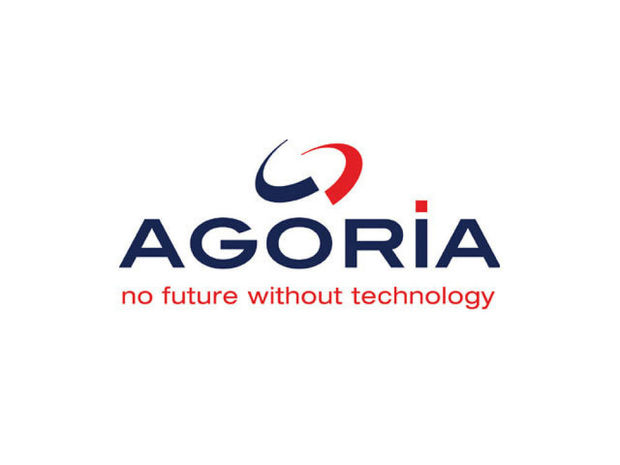 On recherche 11.573 'digital experts', selon Agoria