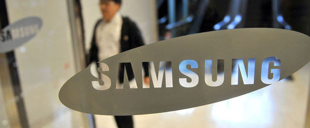 Samsung engloutit la start-up AI des auteurs de Siri