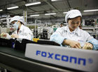 Des collaborateurs de Foxconn condamnés pour piratage d'iPhone