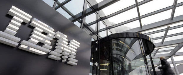 La plate-forme collaborative Verse d'IBM
