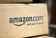 Apple ne veut pas de l'appellation 'Amazon Appstore'