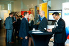Business Forum Cloud Computing: les photos