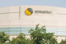 Symantec débourse 1,28 milliard de dollars pour une partie de Verisign