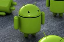Intel dans le camp Android