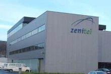 Zenitel s'empare de Commsolutions Engineering