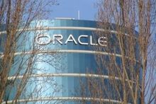 Oracle met la main sur Xsigo