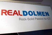 RealDolmen reprend 13 collaborateurs de Compuware