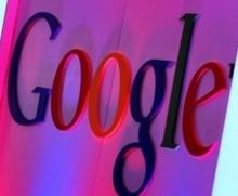 Google bat le record du milliard de visiteurs en mai