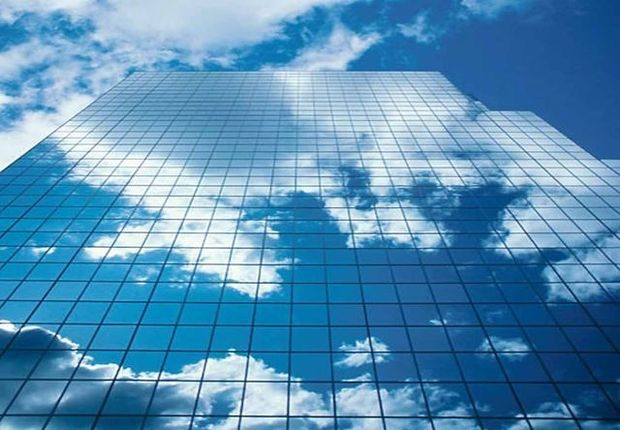 Brocade: le cloud est en marche en Europe