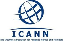 L'Icann supprime la distinction entre registry et registrar