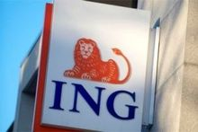 ING continue à investir massivement en IT