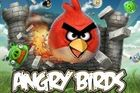 Rovio Entertainment profite du méga-hit Angry Birds
