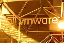 VMware lance le software defined datacenter