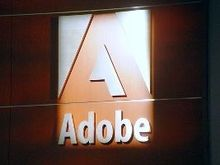 Adobe anticipe un monde sans Flash