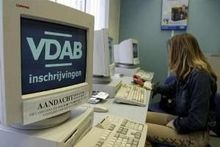Le VDAB opte pour Google-mail