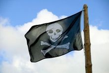 Belgacom et Telenet contraints de bloquer The Pirate Bay