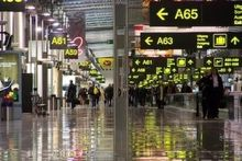 Brussels Airport opte pour le BI open source