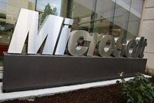 Microsoft retire son centre de distribution d'Allemagne