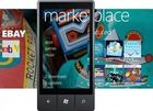 Du tumulte autour des apps open source dans Windows Phone Marketplace