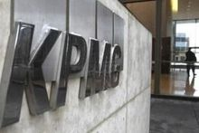 KPMG couronnée Top Employer