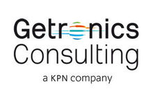 Getronics lance une division Consulting Belux