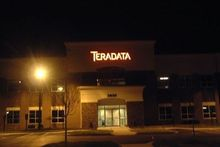Teradata met la main sur Aster Data