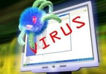 Le virus Sality infecte le SPF Finances