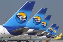Thomas Cook: l'outsourcing, source d'économies sensibles