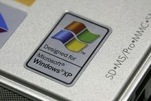 C'en sera fini du support de Windows XP d'ici un an