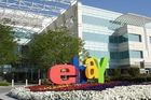 eBay rend possible l'impression 3D sur commande
