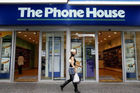 Le rachat de The Phone House par Belgacom peut-être interdit