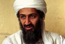 La mort d'Osama Ben Laden submerge l'internet