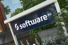 Un rachat par la direction chez Software AG Belux