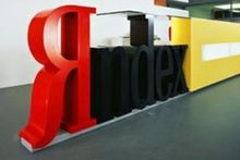 Yandex va concurrencer Google en Europe