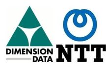NTT rachète Dimension Data pour 2,5 milliards d'euros