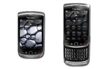 Le BlackBerry Torch détrônera-t-il l'iPhone?