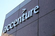 Accenture met la main sur Duck Creek Technologies