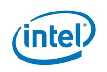 Intel conclut un accord avec FTC